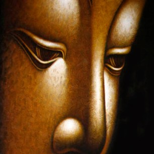 gold-art-karon-melillo-devega-1369140015